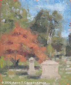 Mount-Grove-Cemetery