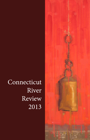 2013 CRR Cover